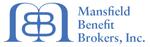 Mansfield Benefit Brokers, Inc.