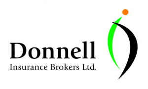 Donnell Insurance Brokers Ltd.