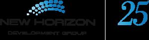 New Horizon Development Group