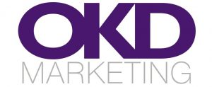 OKD Marketing