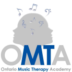 Ontario Music Therapy Academy