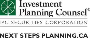 IPC Securities Corporation