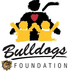 Hamilton Bulldogs Foundation