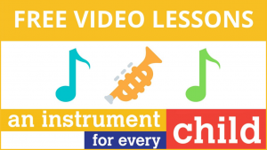 Free Video Lessons