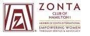 Zonta Club of Hamilton I Empowering Women Through Service & Advocacy