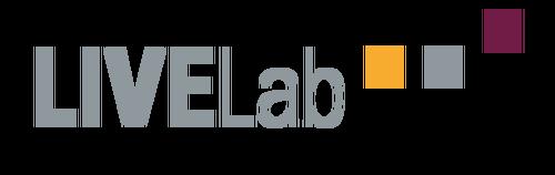 LIVELab Logo
